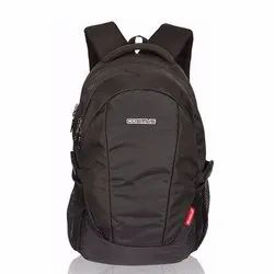 Forbes Cosmus Ltbp Laptop Backpack