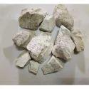 60-70% Calcium Oxide