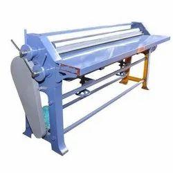 MECO Sheet Pasting Machine