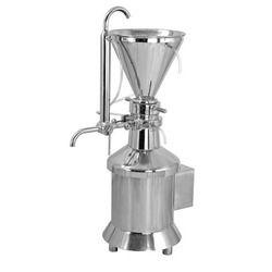 GMP Multi Mill