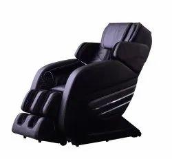 RK-7906 Zero Gravity Luxury Massage Chair