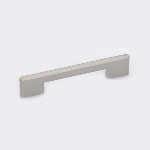 1245eb9328b66 Zinc Alloy Lacoste Handle Size   64 To 256 Mm