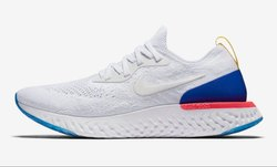 hot sale online 2867f dcf12 Designer Nike Sports Shoes