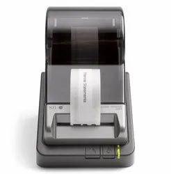 Seiko SLP650/slp 620 Printer