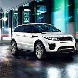 Luxury Car Rental In Indore