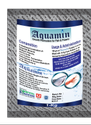 Aquaculture Growth Promoter & Feed Premix (Aquamin)