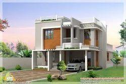 Residential Villa 550 Sq Yd Kothi For Sale In Punjabi Bagh