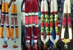 Wedding Garland In Chennai Latest Price Amp Mandi Rates