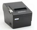 Posiflex Rugtek RP-80US/UP/USE Printer