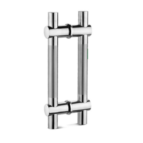 Glass Door Pull Handle At Rs 1420 Piece Door Pull Handle Id