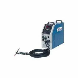 DA-300P Tig Welding Machine