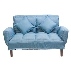 Three Seater Turkish Sofa For Home, Size: Contemporary