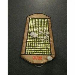 Korean Jade  Mats