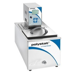 Poly Stat Circulating Heating Cooling Bath