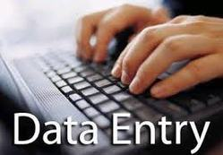 Best Data Entry Services