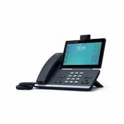 SPARSH VP710 Video Desk Phone