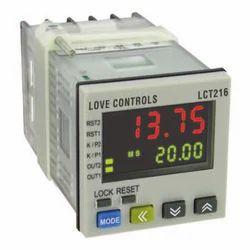 Digital Timer / Tachometer / Counter