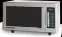 RMS 510TS Ovens