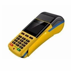 Mpos Card Swipe Machine