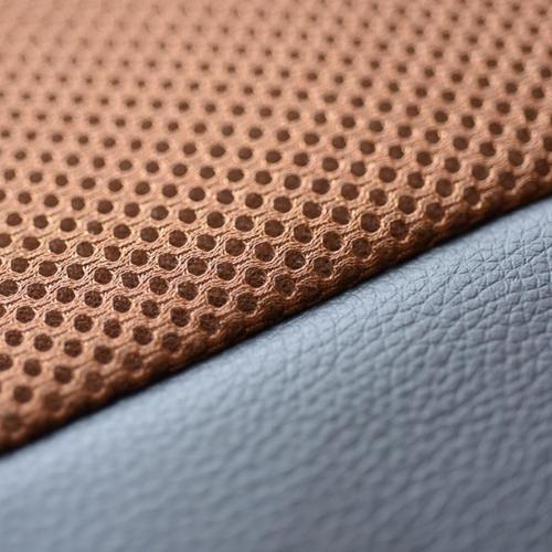 Swell Pvc Leathers Pvc Leather Fabric Manufacturer From New Delhi Ibusinesslaw Wood Chair Design Ideas Ibusinesslaworg