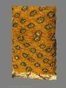 Bandhani Jacquard Silk Gulti Work Gharchola Saree