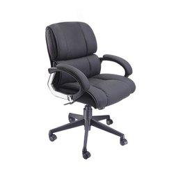 SF-128 Director Chair