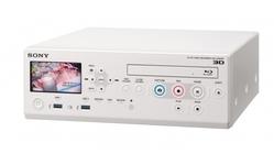 3D HD Video Recorder HVO-3300MT