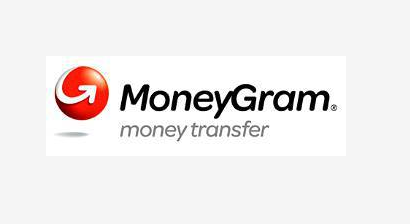 Moneygram Money Transfer Service