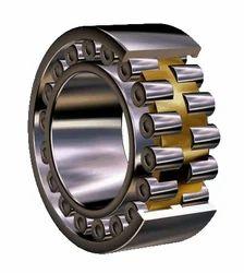 Steel Rolling Mill Bearing