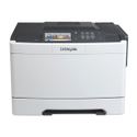 Lexmark Color Printers
