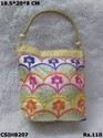 Small Beautiful Handbag
