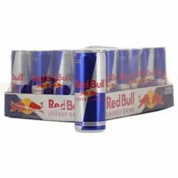 energy drinks, Liquid, Packaging Type: Carton
