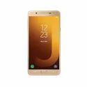 Samsung Galaxy J7 Max Phone