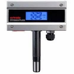 HF1 Inexpensive Transmitter