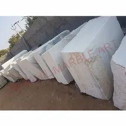 Makrana Marble Block