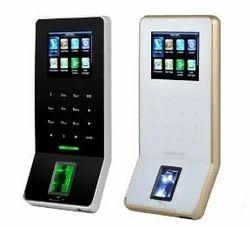 F22 Fingerprint WiFi Lan Access Control Unit