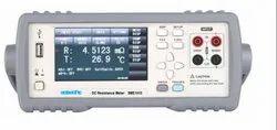 SME1415 DC Resistance Meter