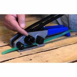 Cord Lashing Tool