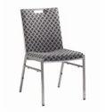 Banquet Modern Chairs