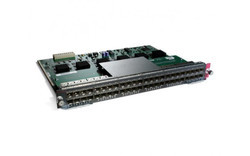 Cisco WS-X4448-GB-SFP Module