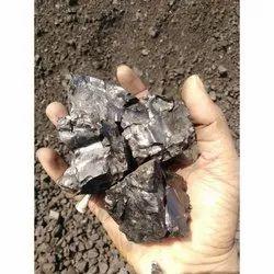 Serene Susannah Indonesian Coal (5300 Gar, Kandla)