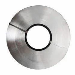 Nickel Welding Material