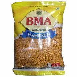 Aloo Bhujia, 400 Grams