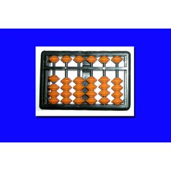 6 Rod Kids Abacus