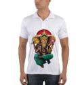 Polyester  T-Shirts Printing Solution
