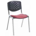 DF-602 Student Chair