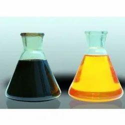 Light Diesel Oil For Food INDUSTRIES