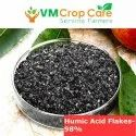 Humic Acid Flakes
