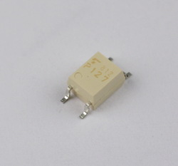 TLP127 SMD-4 Integrated Circuits
