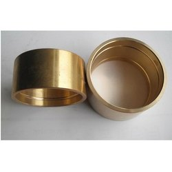 Brass Oilless Bush